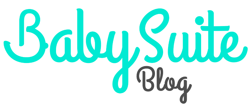 BabySuite by Pau Blog