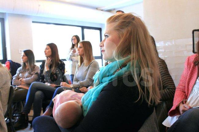 Baby suite by pau colaboraciones